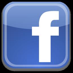 size 40 7417d 7aa2c Redes Sociales y Archivos