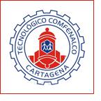 2010 comfenalco cartagena