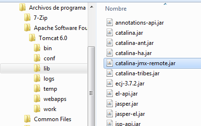 catalina-jmx-remote